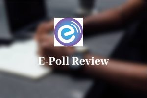 E-Poll Review