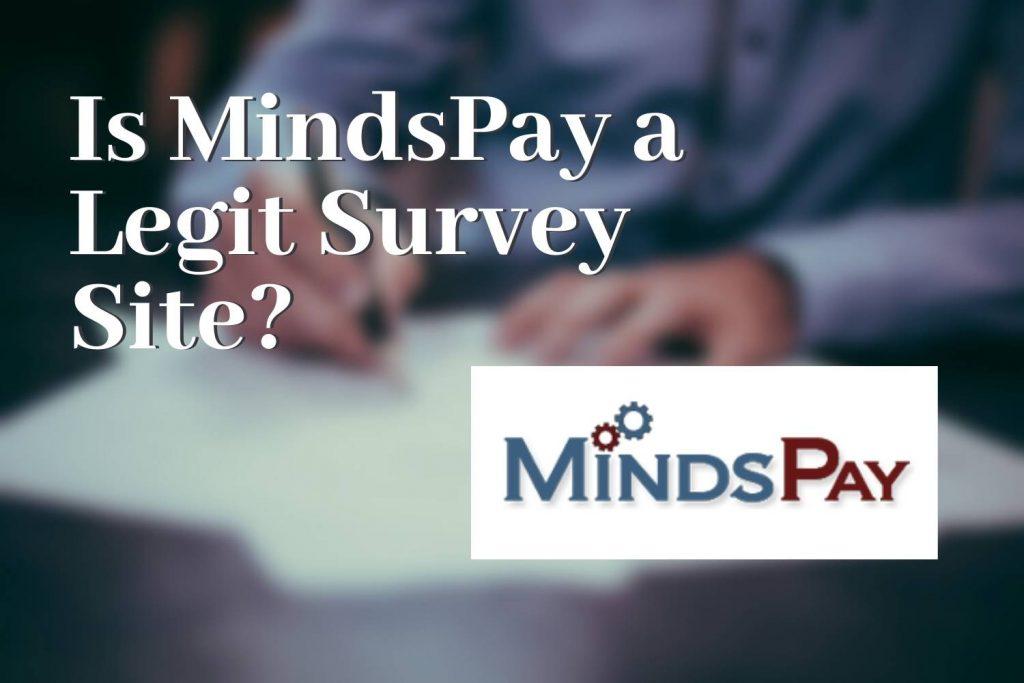 MindsPay Review