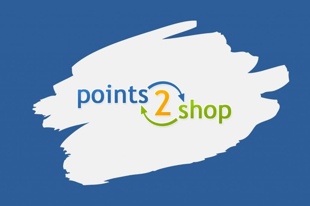 Point2Shop Review