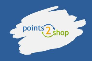 Point2Shop Review