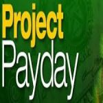 Project Payday Logo