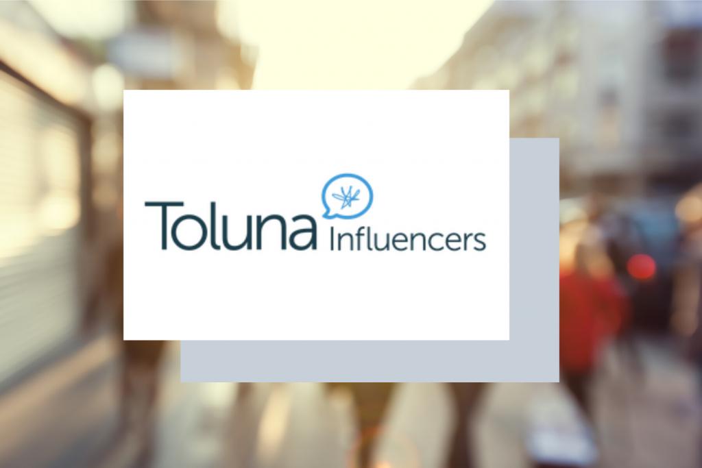 Toluna Review