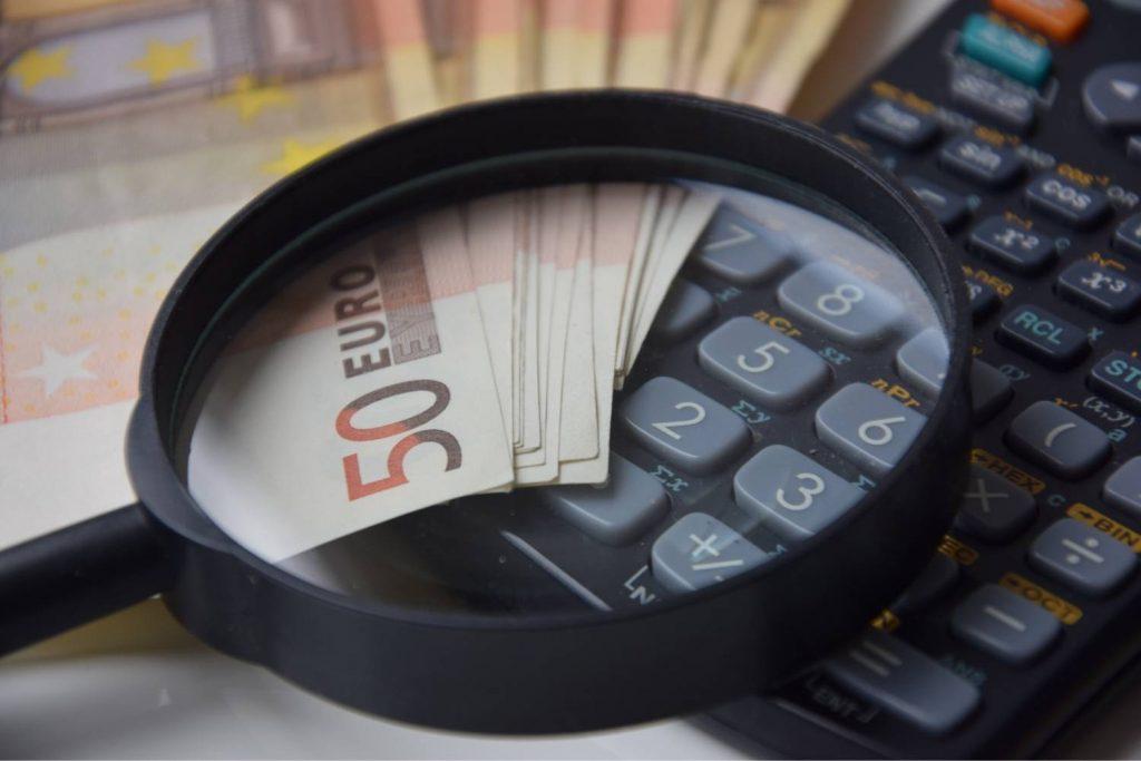 AppCoiner Money Release