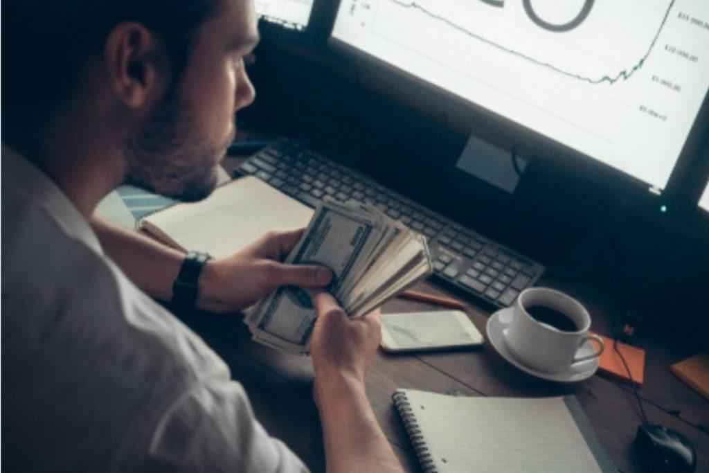 SurveyWorld How Do I-Earn