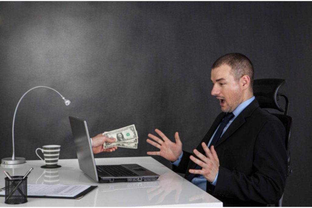 Surveys That Pay Cash