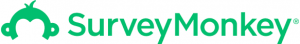 survey-monkey-logo