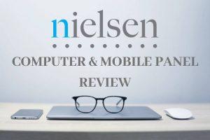 Nielsen Review