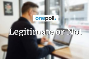 onepoll review