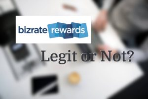 bizrate rewards review