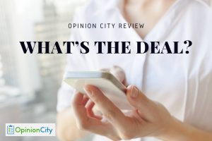 Opinion City Review