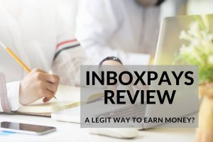 Inboxpays Review