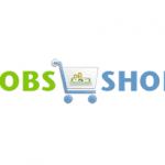 Jobs2shop Logo