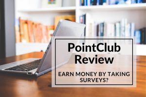 PointClub Review