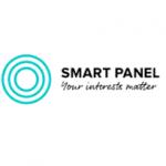SmartPanel Logo