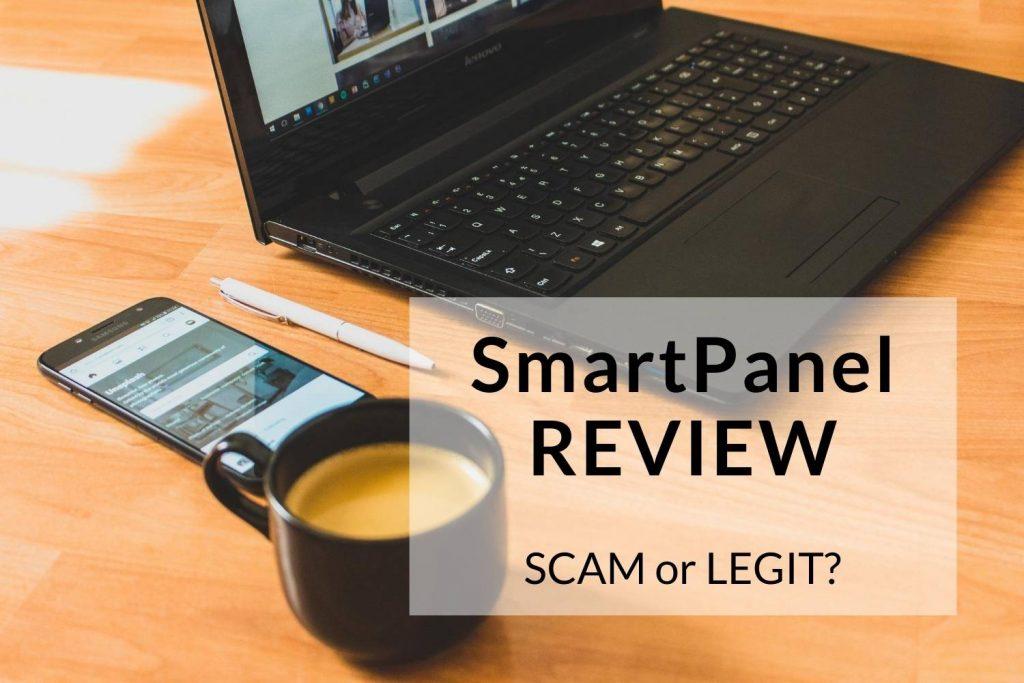SmartPanel Review