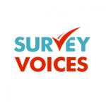 Survey Voices Logo
