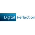 digitalreflectionpanel logo