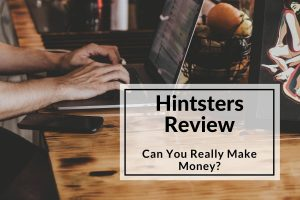 Hintsters Review