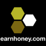earnhoney